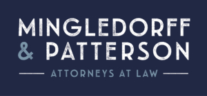 Full Service Law Firm - Charleston, South Carolina